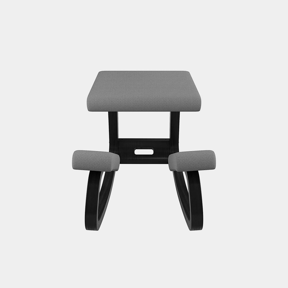 Selection: Minimal Office Chair